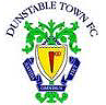 Dunstable Town
